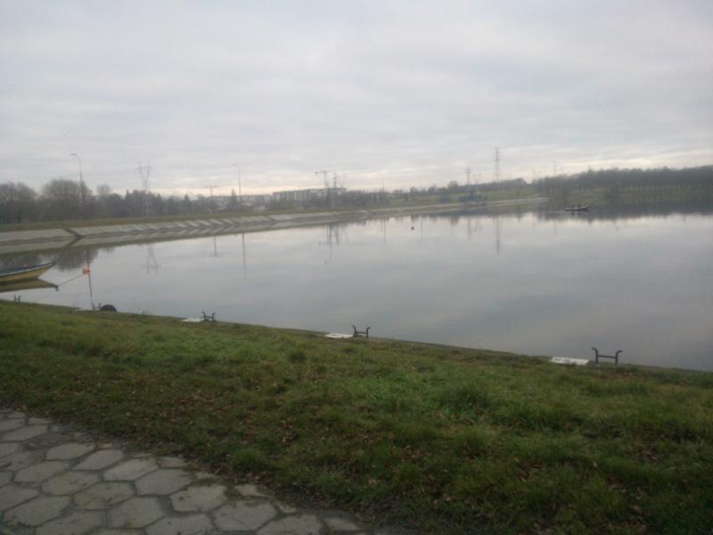 http://zalewzemborzycki.com/wp-content/gallery/jesien-zima-2014/0003.jpg
