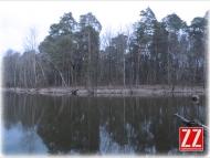 39_zalew_zemborzycki