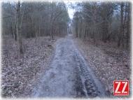 49_zalew_zemborzycki