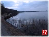 50_zalew_zemborzycki
