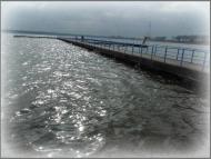03_molo_marina