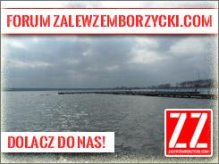 Forum Zalew Zemborzycki