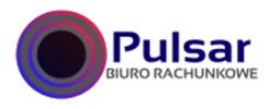Biuro Rachunkowe Pulsar