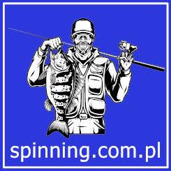 spinning.com.pl